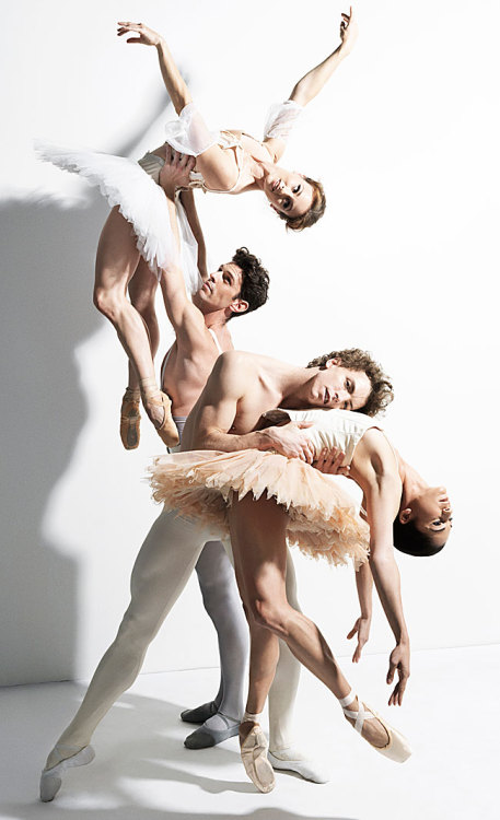 balanceandperfection:  lawrencelambert:  The Australian Ballet  The ABC's photos are so.. Just wow. Makes me proud to be Australian 👍