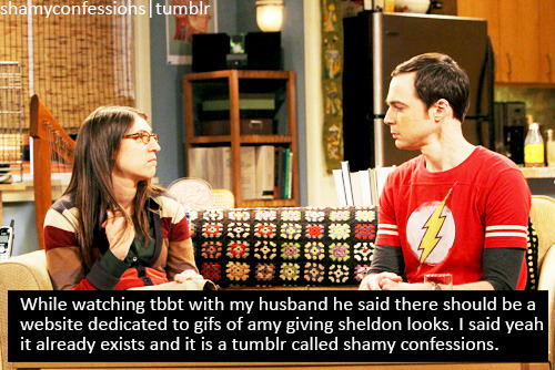 Thank you but we don't exactly have the gifs. The awesome Shamy gif makers have them. ;)