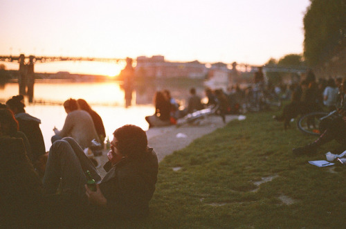 untitled by Marine Beccarelli on Flickr.