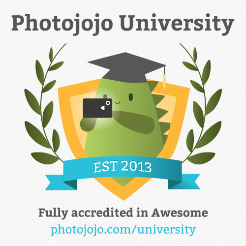 laughingsquid:  Photojojo University, An Online Photography Course for iPhone Users