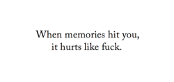 dissap0inted:  Damn, So True! - Everything Relatable no We Heart It. http://weheartit.com/entry/31309996/via/Hiffie