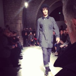Reviewer and reviewed at Junya. #pfw