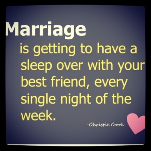 #truth #bellestylebridal #quote #inspiration #love #stlbrides #marriage #bestfriend #gettingexcited (at bellestylefamily.onsugar.com)