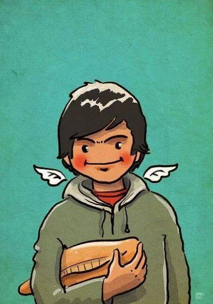 andybiersacktheprophet:  Hoşçakal kömür gözlü çocuk, Huzur içinde yat.. Allah başta ailene, arkadaşlarına ve bizlere sabır versin.. 11.03.201407.00 - Unutursak kalbimiz dursun.
