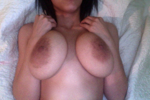 tentacle-rape:  topless tuesday aha~never done one.