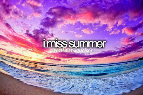 musicismyboyfriend59:  Summer  on We Heart It - http://weheartit.com/entry/54853731/via/Mery_LoveMusic