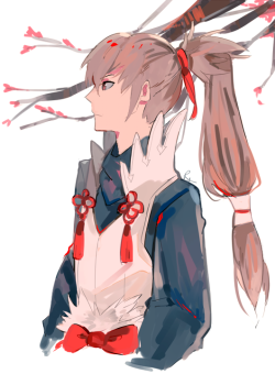 My art fé takumi fire emblem fef fe14 Fire Emblem If FEif Fire Emblem Fates this looks gross bye