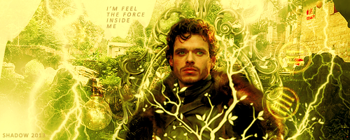 shad-designs:   Signature of Robb StarkPSD Coloring by meStock find in Tumblr - weheartit - DA