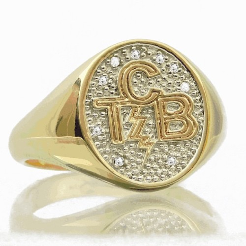 #want #need #tcb #elvis @elvis_presley_photos @official_elvis_presley #ring #jewels