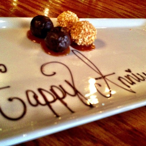 how-sweet-happy-anniversary-truffles-at-bistro
