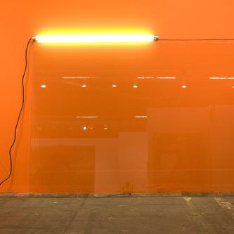 Aesthetic Orange | Tumblr
