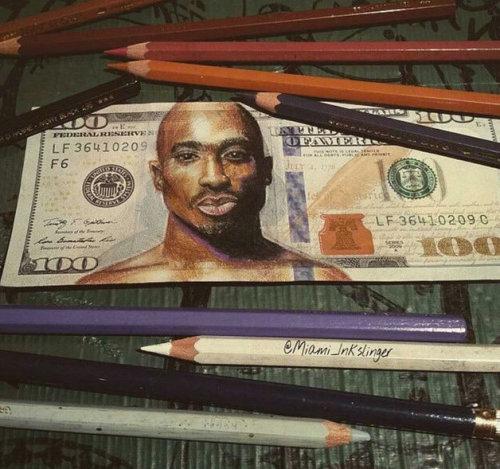 tupac hip hop rap cash money hood