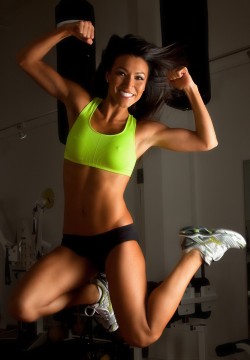 tone-up-time:  that is one unreal body gurl! Fitspiration!