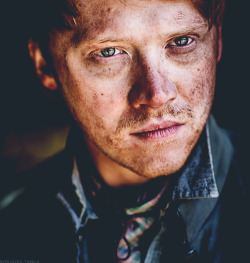 rupelover:  RUPERT GRINT || TIM BOOTH PHOTOSHOOT 2013