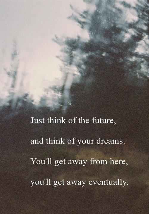 paramore future lyrics | Tumblr Paramore Lyrics