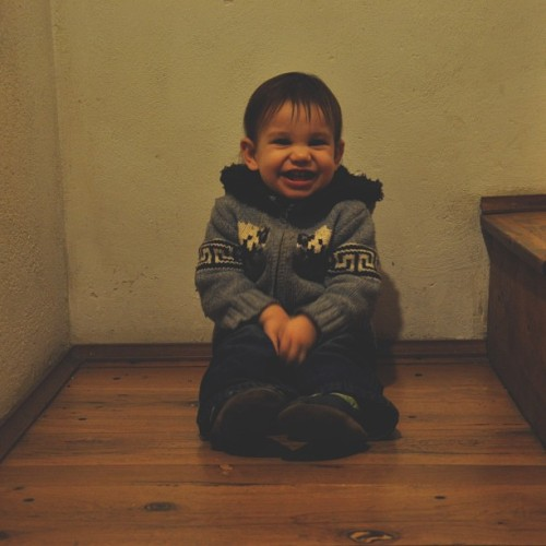 Cheeky Jap Raam 💚 From www.facebook.com/banipritk #love #child #beautiful #amazing #happy #innocent #italy #europebliss #laugh #smiles #lovethiskid #nofilter  #artistdaily