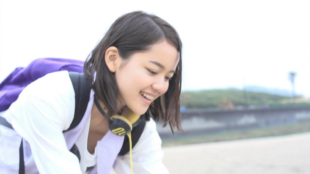 夏居瑠奈の画像 p1_37
