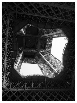 Parigi a 360 gradi by Giambaz on Flickr.
