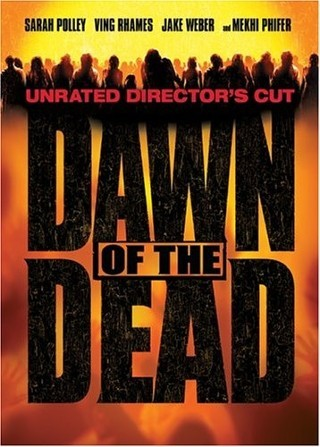 I'm watching Dawn of the Dead                        35 others are also watching.               Dawn of the Dead on GetGlue.com