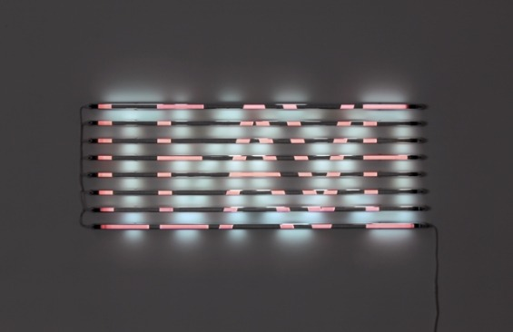 ryandonato:  James Clar