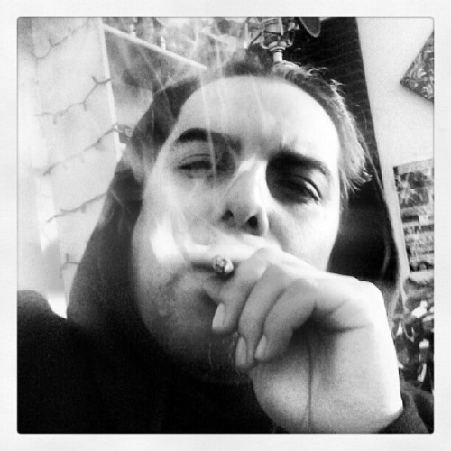 #420Nation #Weed #SmokeBreak #InstaGham #InstaGrams #Connoiseur #BluntSmoke #THC #CBD #LITM