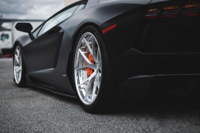 #cars