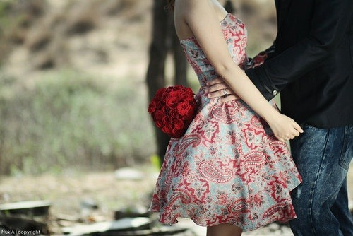 beautifulyoungmess:  Couple on @weheartit.com - http://whrt.it/10bgh2U