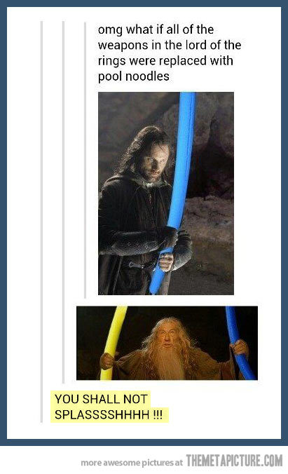 srsfunny:  You shall not splash…http://srsfunny.tumblr.com/  OH MY GOD YOU SHALL NOT SPLASH BITCH. I hate people… Soooo tumblr :)