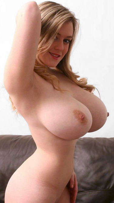 Big boobs bimbo captions