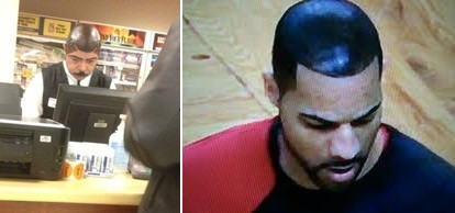 Looks like they found Carlos Boozer's long lost father.