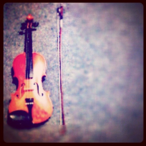 #my #beautiful #violin #love #music #instamood #ig #statigram #bestoftheday #istagram #like4like #photooftheday #instagraphy #picoftheday #photo #nice #cute #instanesia #tfl #like4follow