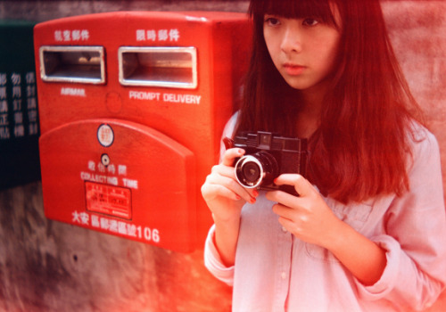 lomographicsociety:  Update on Newsletter Subscriptions News flash: we are currently working on making your newsletter subscriptions simpler and more concise - but still packed with interesting tidbits about Lomography and the analogue lifestyle! Please read for more details …