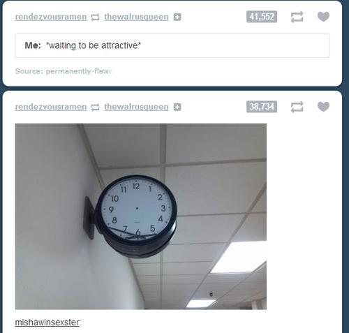fragilewordswovenjustintime:  …i tried to click the reblog on the image…more than once