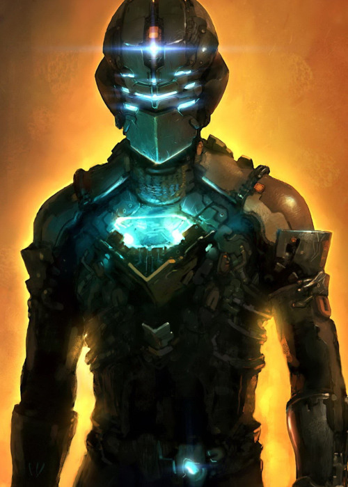 gamefreaksnz:  Dead Space 3 Awakened DLC coming in March  Visceral Games has announced that gamers can extend this brutal adventure in March with Dead Space 3 Awakened, an all-new digital DLC pack.