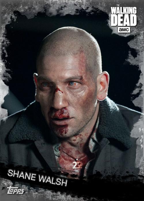 'The Walking Dead': Get a Sneak Peek at 20 of the ...