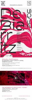 de-biarritz-yearbook-2016-official-book