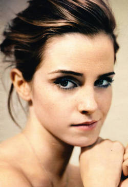 Emma Watson is in talks with Disney to assume the role in Kenneth Branagh's live action version of Cinderella. If she were to receive the role she would star opposite of Cate Blanchett, who has been given the role of the evil stepmother.   The film has a release date of 2014, and is written (script) by Chris Weitz and produced by Simon Kinberg.