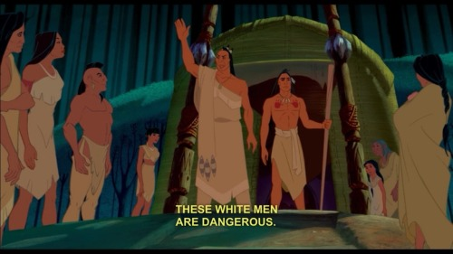 jasmere93:  theuppitynegras:  world history in one sentence  too true