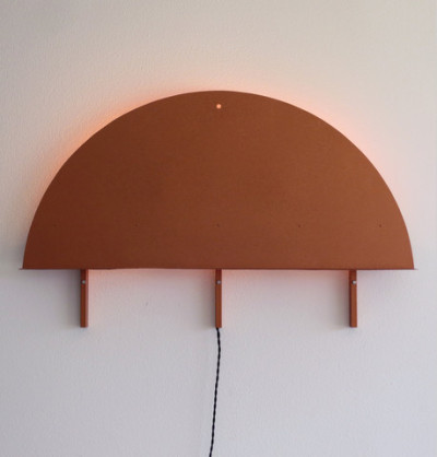 (via Atelier de Troupe - Matt Paweski - Mood Light!)