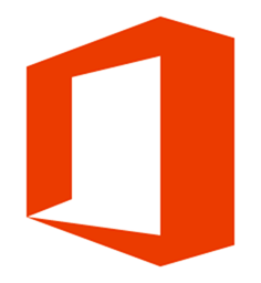 tecglobe:  MICROSOFT OFFICE COMING TO LINUX IN 2014 [REPORT]