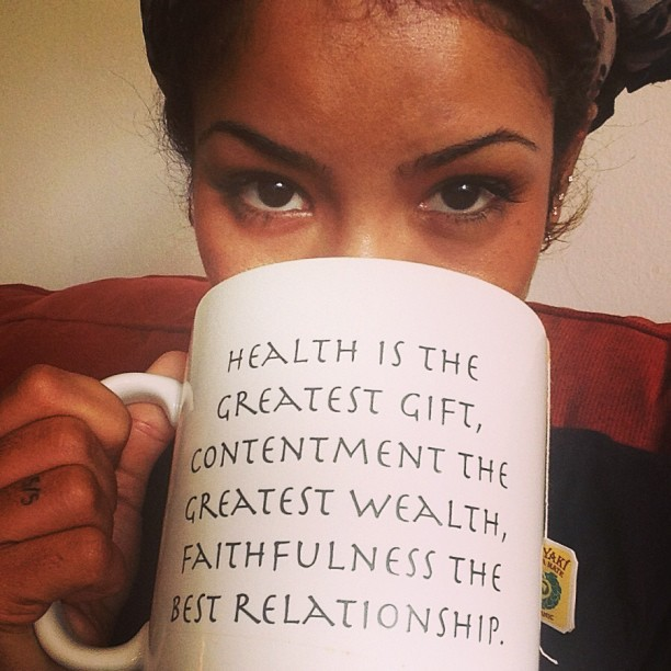 jheneaiko:  namaste  I STRONGLY BELIEVE IN THIS.