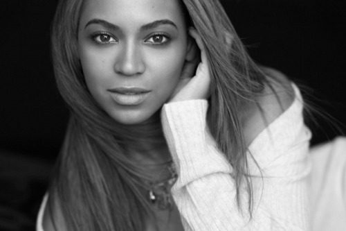 "Beyonce named leader of Gucci's ""Chime for Change"" Campaign"
