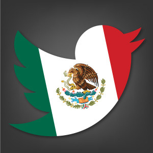 Mexico's Underground Twittter War Correspondents http://techcrunch.com/2013/02/22/war-correspondents-in-mexico-use-twitter-to-spread-information/