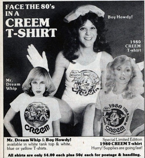 mangodebango: