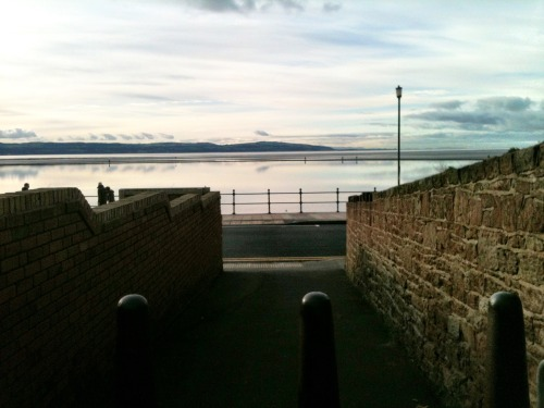 West Kirby Wirral