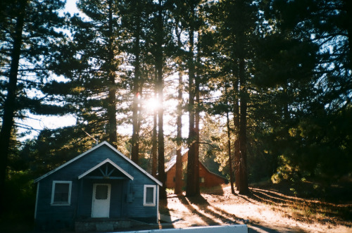 magicsystem:  getting away is nice (by CodyKlintworth)