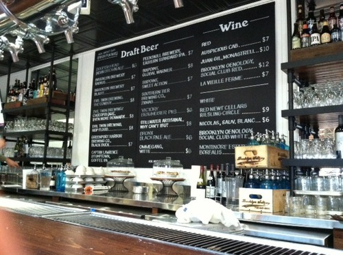 Whole Foods Brooklyn Locations