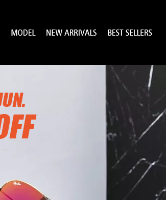 You can get a discount of 90%.