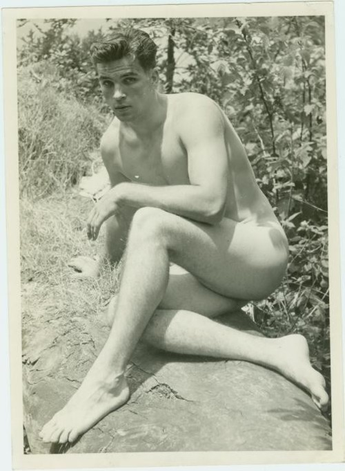 George Roth by David of Cleveland