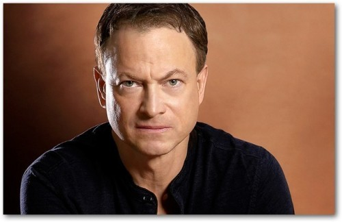birthdays-today:  happy birthday gary sinise